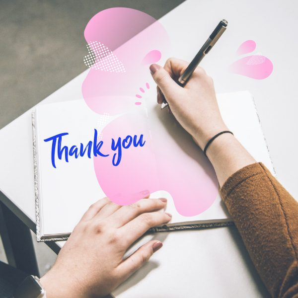thank-you-notes-after-interview-card