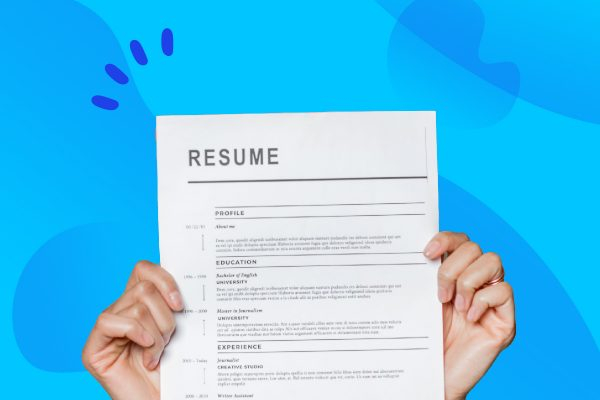 resume-creation-5-tips-to-stand-out-card