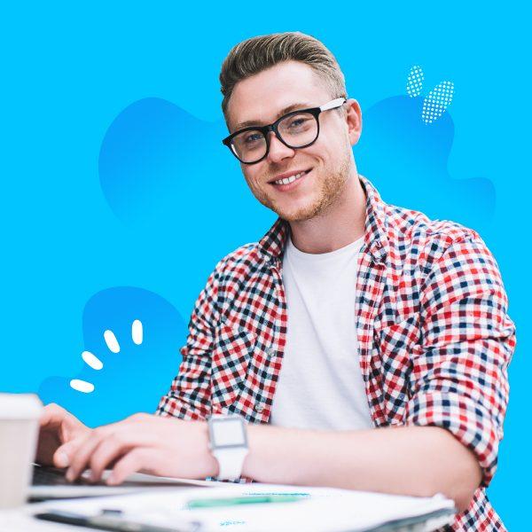 Job-Hunting-Resume-Hacks-to-Find-Success