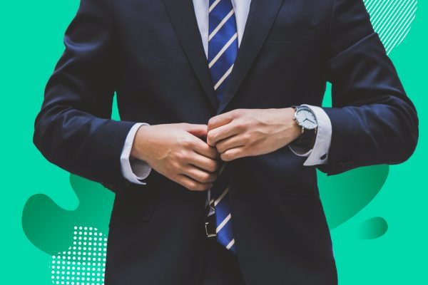 A-Comprehensive-Workplace-Attire-Guide