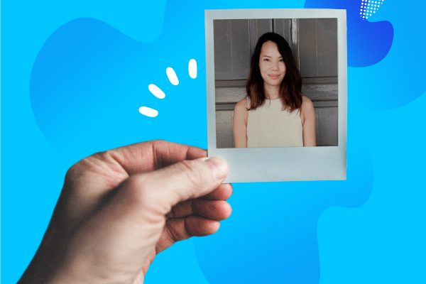 resume-formatting-photo-card