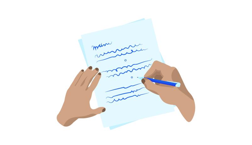 develop-your-cover-letter-plot