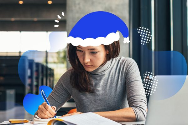 Best career advice for students during holidays