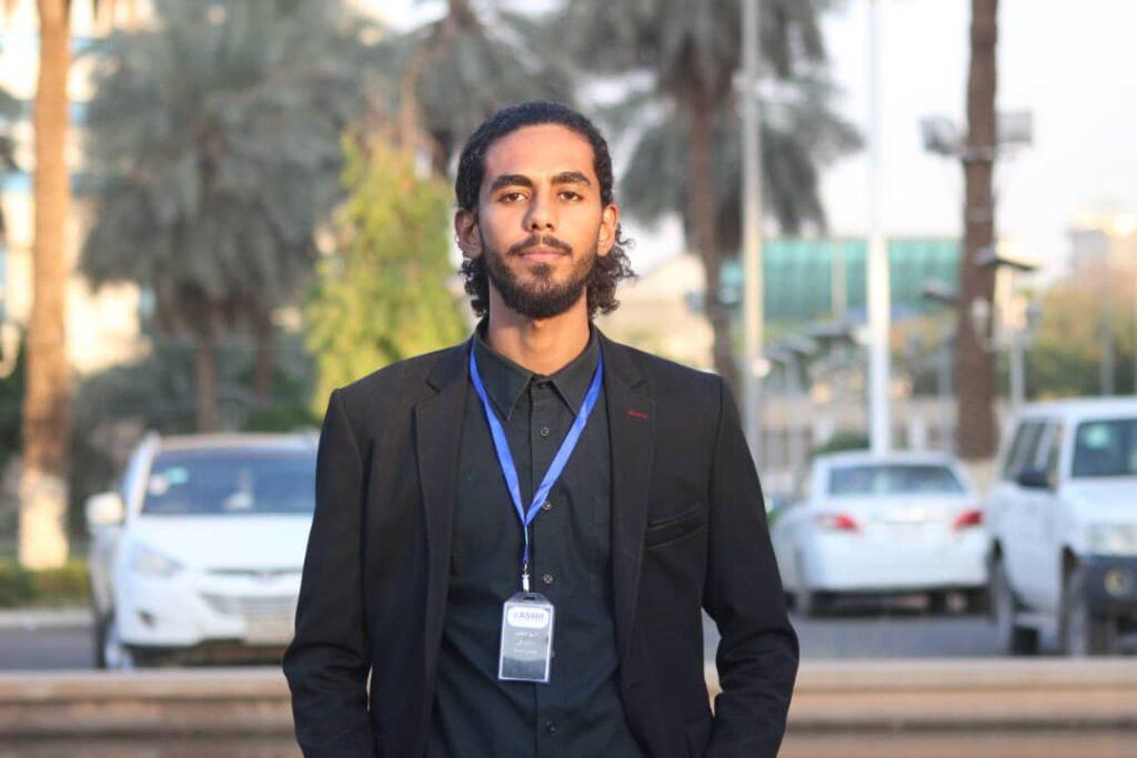 Meet Upkey: Q&A With Tariq Ali